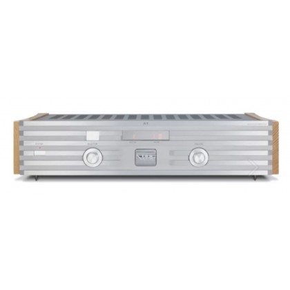 Soul Note A-1 Stereo Amplifier