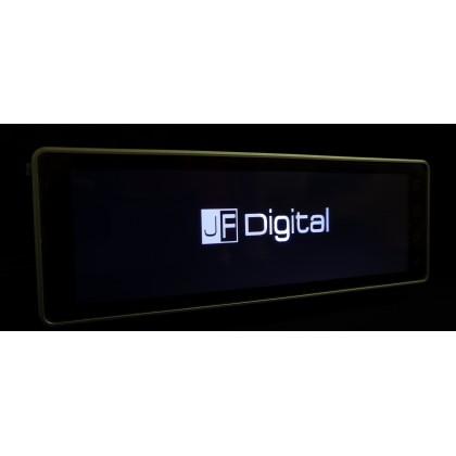 JF Digital MX-2A Music Player