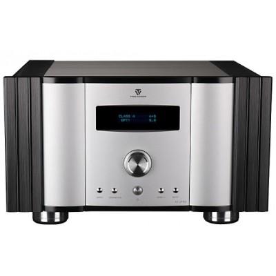 Hi-Fi Amplifier